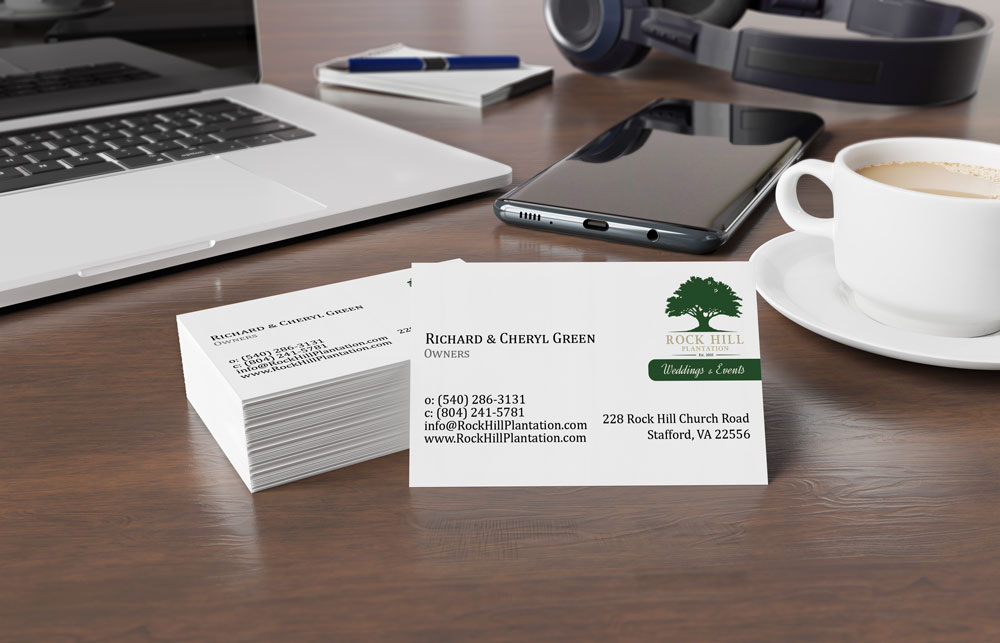 Rock-Hill-Business-Cards