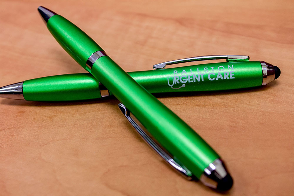 Ballston-Urgenet-Care-Stylist-Pens