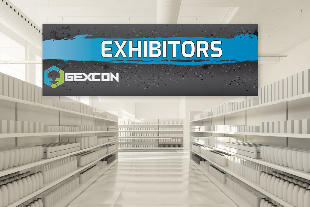 GEXCon-hanging-banner