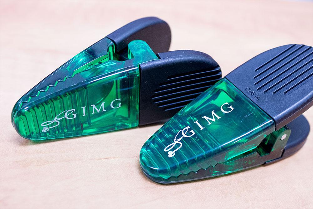 GIMG-chip-clip