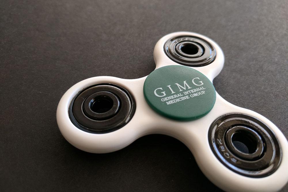 GIMG-fidget-spinner