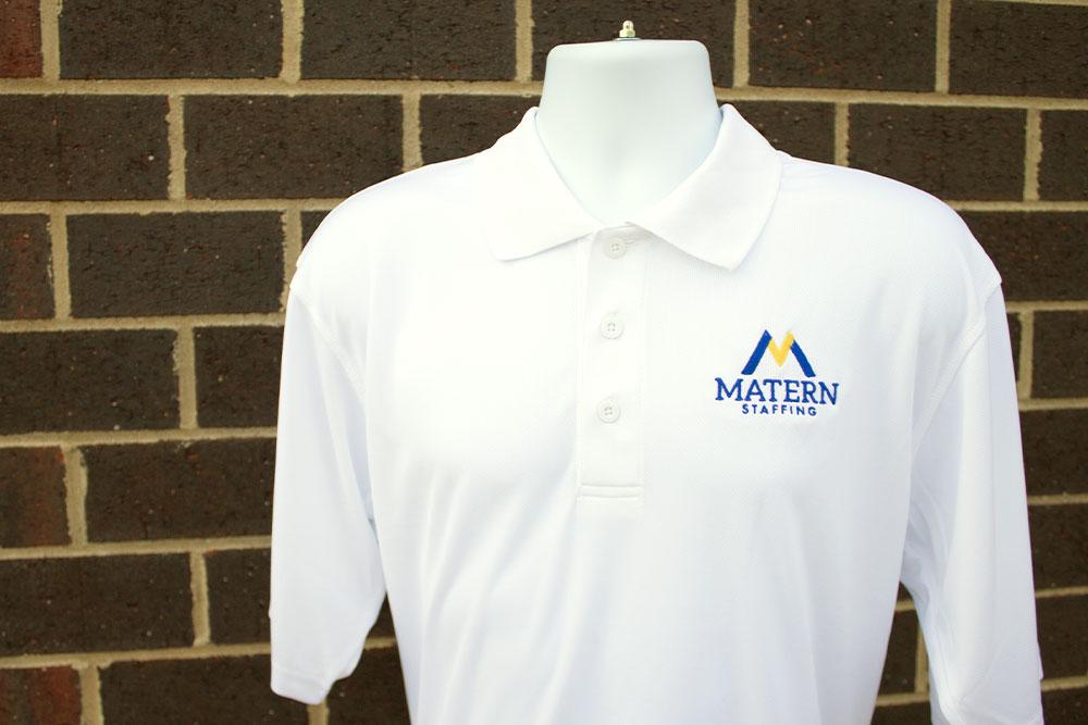 Matern-Shirt