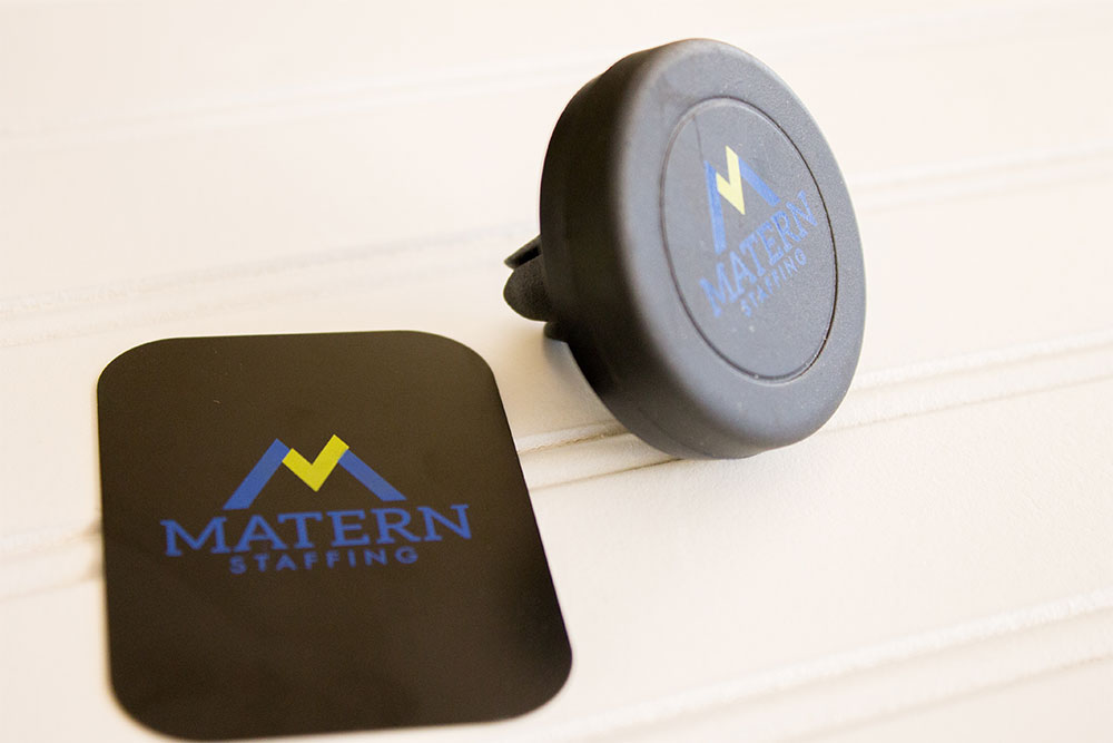 Matern-Staffing-Car-Air-Vent-Magnet