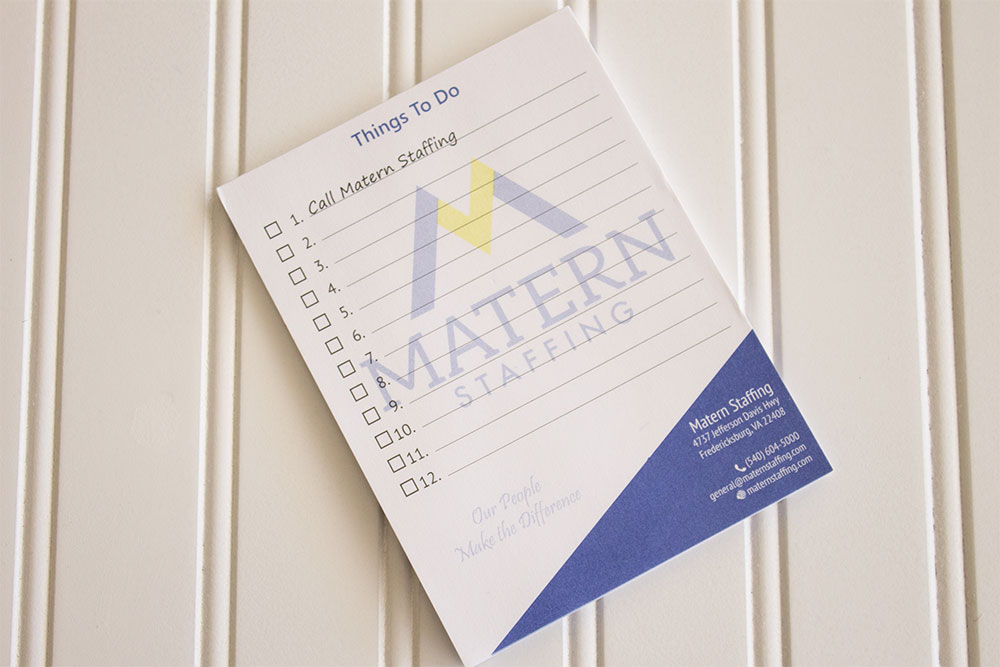 Matern-Staffing-Note-Pads
