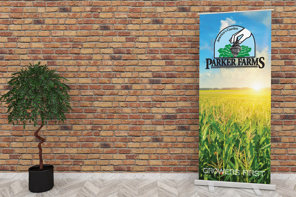 Parker-Farms-Pull-Up-Banner