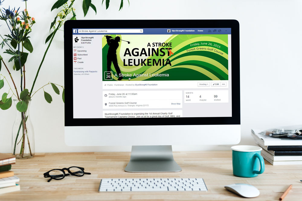 Stroke-Against-Lukemia-Facebook-Event