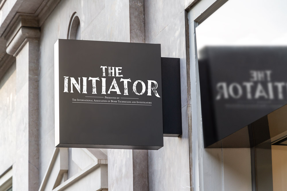 The-Initiator-Logo-Design