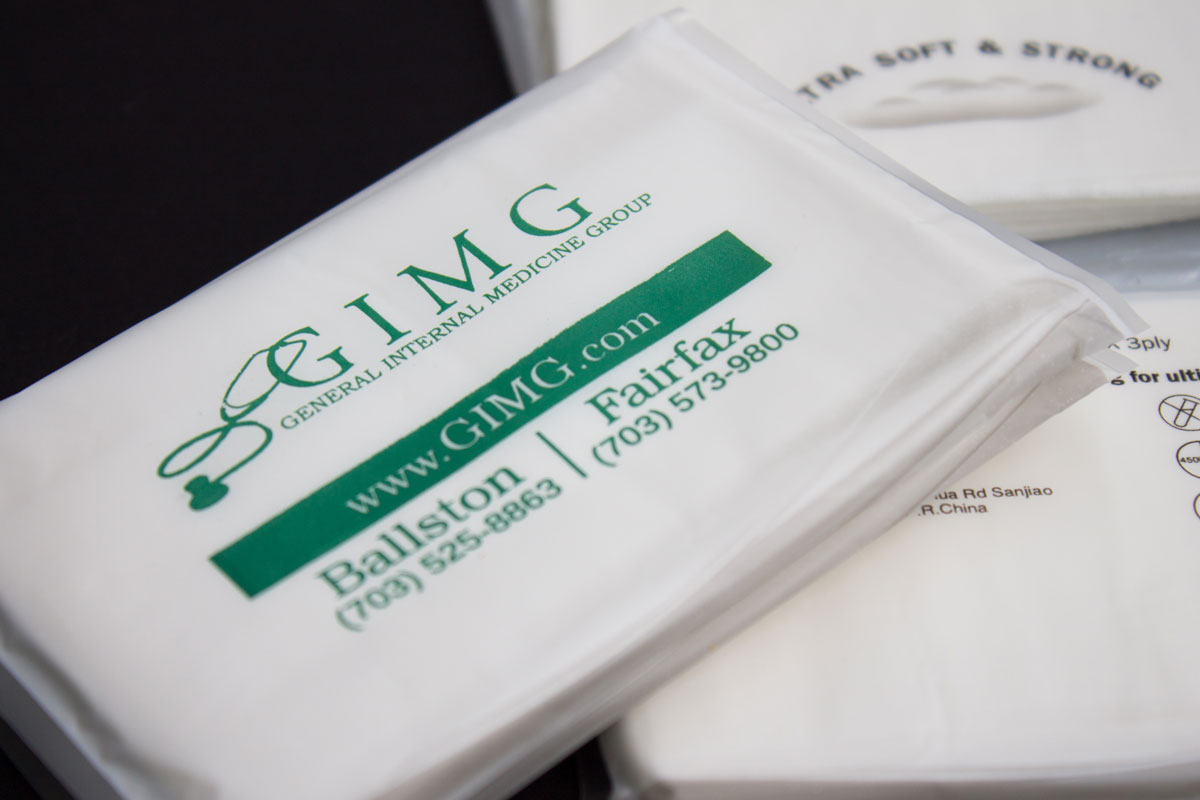 gimg-tissue-1200