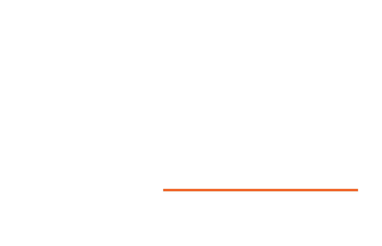 AJ Studios LLC