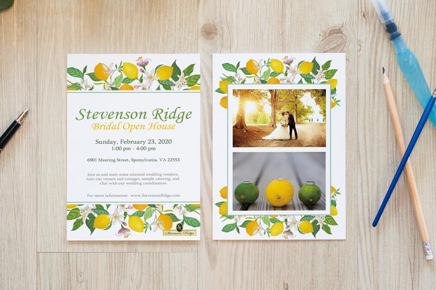 stevenson-ridge-2020 1000x667