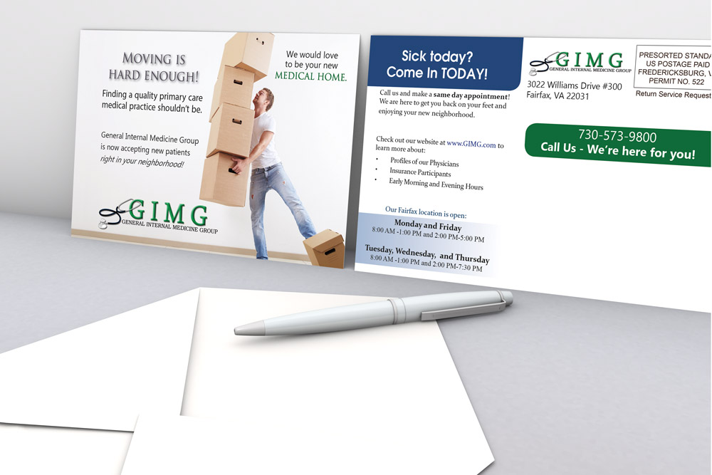 GIMG-moving-postcard