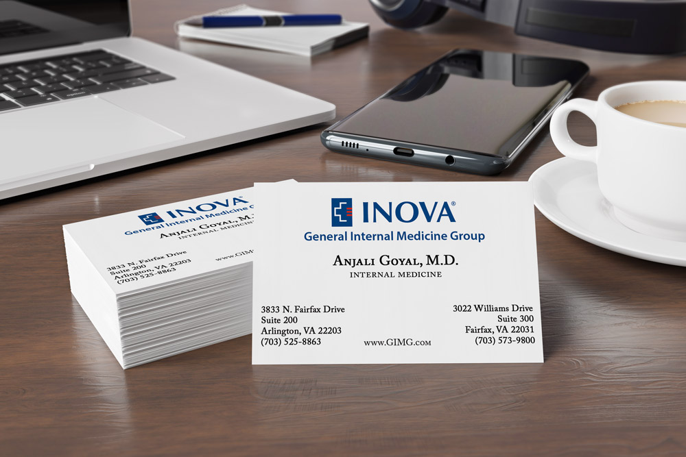 IGIMG-business-cards