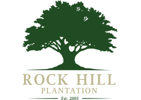 RockHill Plantaiton