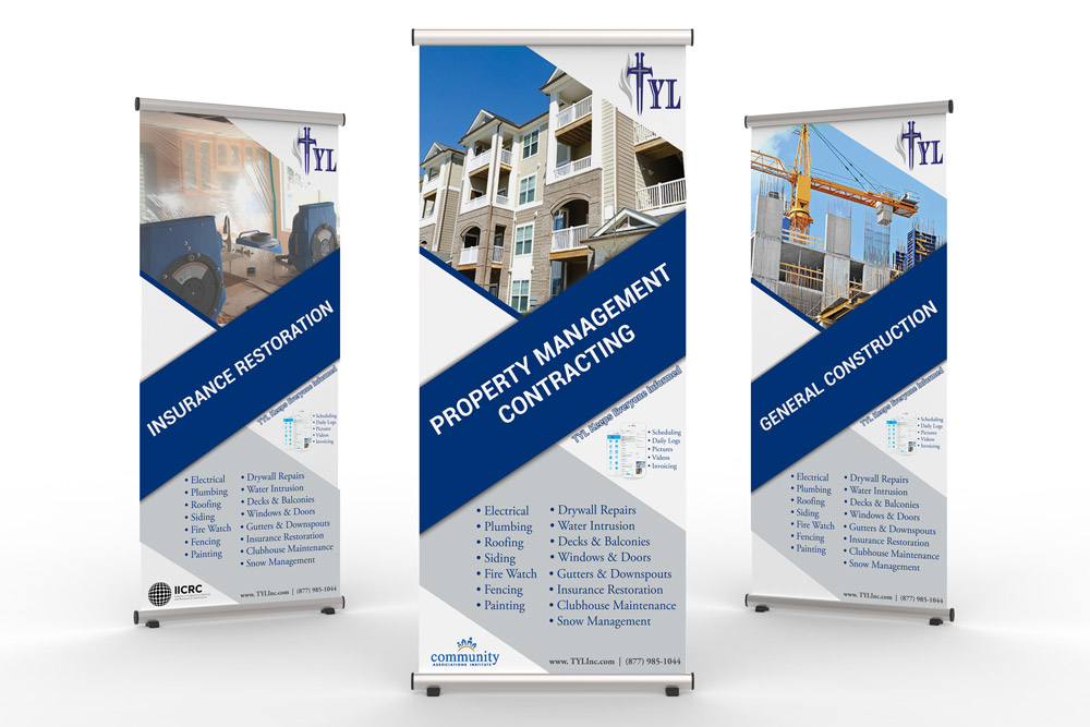 TYL-Pull-Up-Banners
