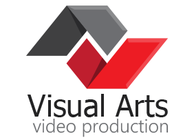 vavideoproduction